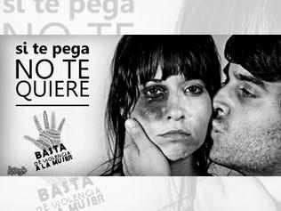 En 2014 hubo 225 femicidios en la Argentina