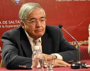 Cacique Godoy: ¡Romero quiere boicotear las elecciones para bajarse!