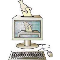 PASO provinciales 2015: Lejos del final deseado
