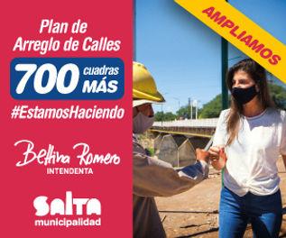 Banner-Web-Ampliamos-300x250.jpg