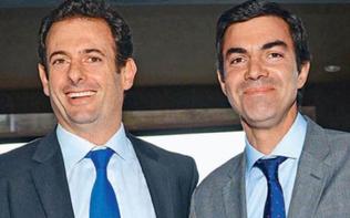 """¿Se viene  el """"José Urtubey Gobernador 2019""""?"""