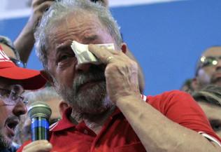 Cuáles son los cinco casos que jaquean el futuro político de Lula y Dilma