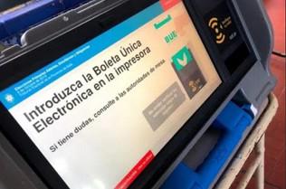 ULTIMA HORA: RACIONALIDAD. SÁENZ POSTERGA (SIN FECHA) LAS ELECCIONES PROVINCIALES DEL 4 DE JULIO