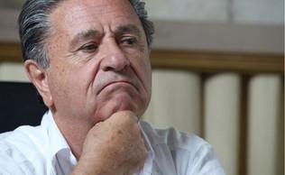 Duhalde, el padre de la Kriatura:Trataré por todos los medios que este gobierno pierda en las urnas