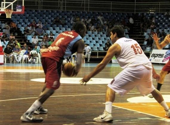 Salta Basket.jpg