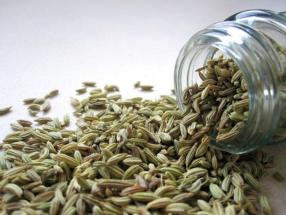 thé et infusion détox slim minceur digestion légère