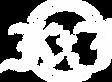 k&j_logoWhite_notexture.fw.png