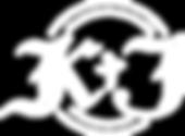 Koren & Jessica Logo