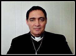 Fr. Bernardo Final copy.jpg