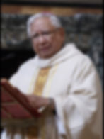 Bishop Ramirez_edited.jpg