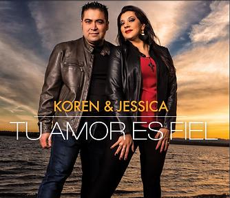 KJ_Tu_Amor_es_Fiel_for_web.png