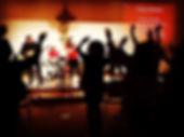 K & J concert.jpg