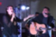 K&J in concert.jpg