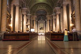 catholic-church-RHES849.jpg