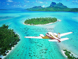 Bora-Bora-Island-Resorts_French_Polynesi