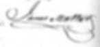 James_Mather_1777.pdf.png