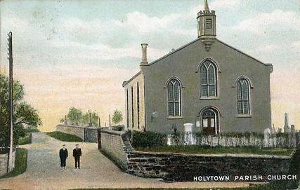 Holytown.jpg