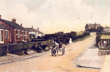 400px-New_Monkland_Church_c.1905.jpg