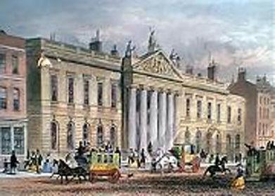 Shepherd 1855.jpg