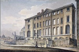 Albion_Place_1803.jpg