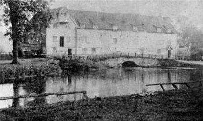 Lenwade_c.1870.jpg