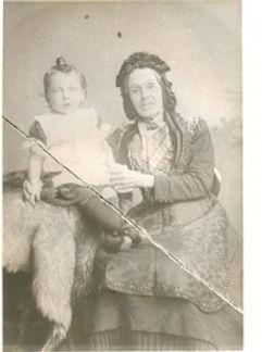 200px-Sarah_(Cardus)_Moorby_(1809-1884).