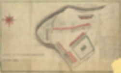 600px-Sea_Houses_1810.jpg