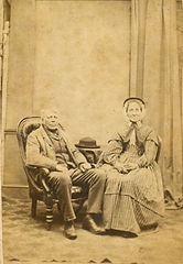 300px-Thomas_and_Ann_(Lambert)_Gill_c186