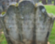 300px-Watson_Parkhill_stone.jpeg