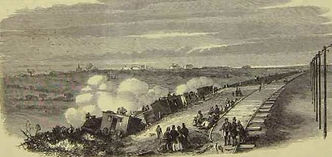 400px-Bradfield_accident_1865.jpg