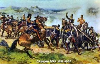 300px-Royal-artillery.jpg