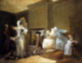 The_staymaker_by_Hogarth_1744.jpg