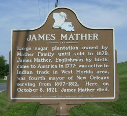 250px-JamesMather.jpg