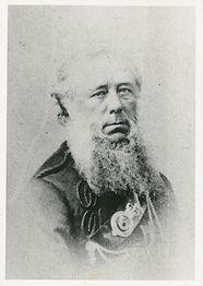 Benjamin Jessup (1817-18  ).jpg