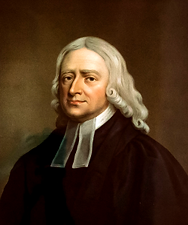 John-Wesley.png