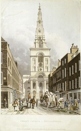 Spitalfields_1815.jpg