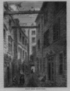 350px-Boar's_Head_Court_1880.jpg