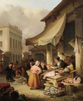 300px-Plymouth_Fish_Market.jpg
