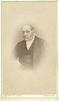 200px-Thomas_Pike_(1800-1865).jpg