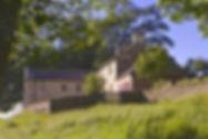 400px-Windy_Hall.jpg