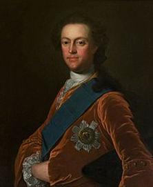 James Hamilton (1703-43).jpg