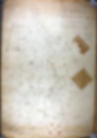 400px-Gosbeck_1840.JPG