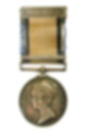 150px-Hebrus_medal.jpeg