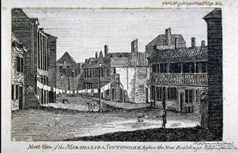 Marshalsea_Southwark_1804.jpg