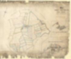 400px-North_Sunderland_1848.jpg