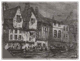300px-1878_floods.jpg