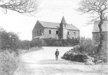 400px-New_Monkland_Church_1904.jpg