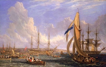 400px-Plymouth_1815.jpg