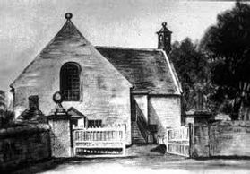 Polmont_church.jpg