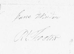 Jane Winder 1810.jpg